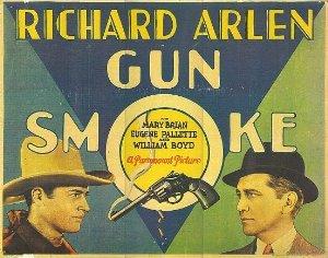 Gun Smoke full movie streaming