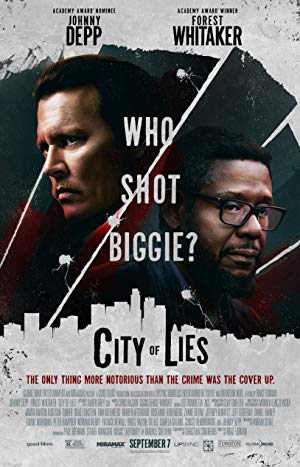 City Of Lies full movie streaming
