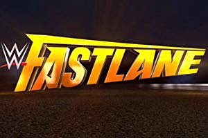 Wwe Fastlane 2019 full movie streaming