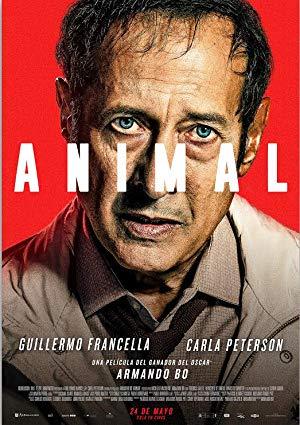 Animal 2018 full movie streaming