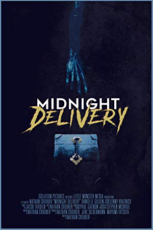 Midnight Delivery full movie streaming