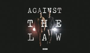 Against The Law (2017) full movie streaming