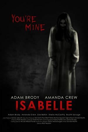 Isabelle 2018 full movie streaming