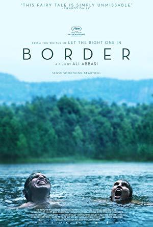 Border 2018 full movie streaming