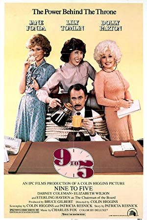 9 To 5 full movie streaming