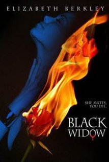 Black Window full movie streaming