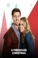 Watch Firehouse Christmas Online | Watch Full Firehouse Christmas ...