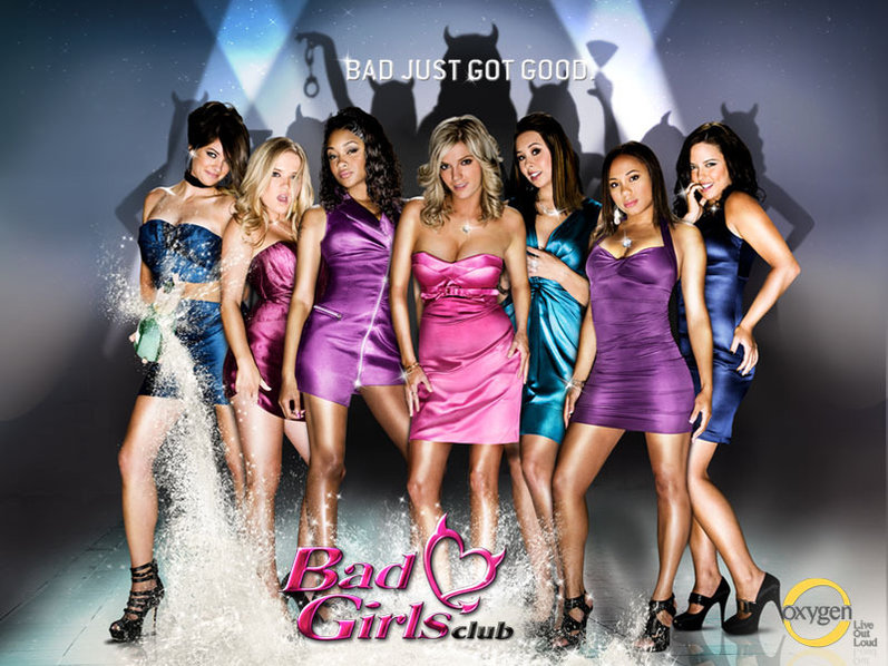 Girls Season 4 Online