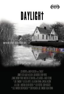 Daylight 2013 full movie streaming