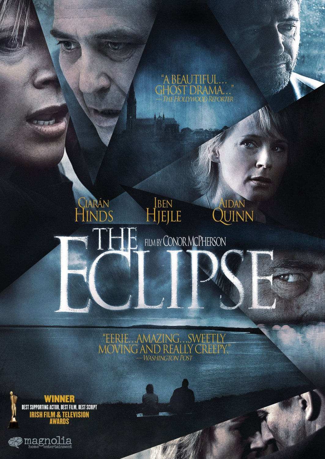 Watch The Twilight Saga: Eclipse Full Movie for Free ...