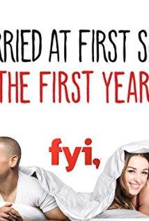 Watch Married Sight Year Season 2 Online Full 2015 Free