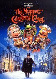 Watch The Muppet Christmas Carol Online   Watch Full The Muppet Christmas Carol (1992) Online ...