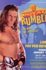 Royal Rumble 1997 full movie streaming