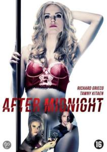 After Midnight (2014) full movie streaming