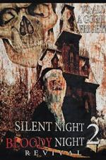 Silent Night, Bloody Night 2: Revival full movie streaming