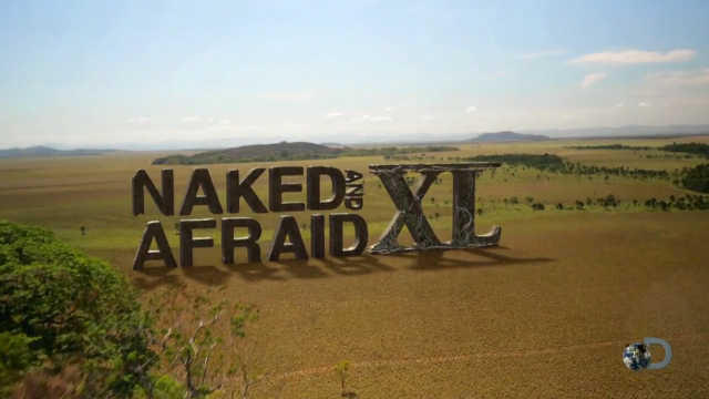 Dating naked season 1 watch online