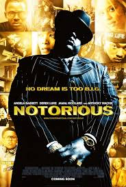 Watch Notorious Online | Watch Full Notorious (2009 ...