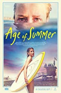 Age Of Summer full movie streaming
