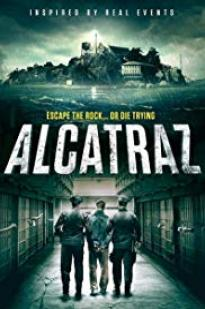 Alcatraz Island full movie streaming