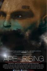 Apex Rising full movie streaming