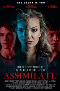 Assimilate full movie streaming