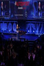 Autosport Awards 2016 full movie streaming