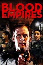 Blood Empires full movie streaming