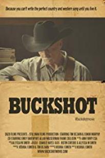Buckshot full movie streaming