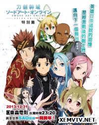 Sword Art Online: Extra Edition (dub) full movie streaming