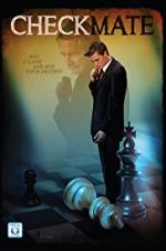 Checkmate 2010 full movie streaming
