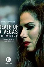 Death Of A Vegas Showgirl full movie streaming