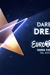 Eurovision Song Contest Tel Aviv 2019 full movie streaming
