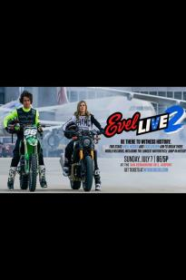 Evel Live 2 full movie streaming