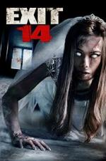 Exit 14 full movie streaming