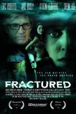 Fractured (2015) full movie streaming