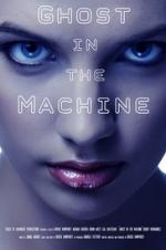 Ghost In The Machine 2017 full movie streaming