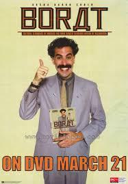 Watch Borat Online