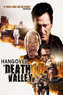 Hangover In Death Valley full movie streaming