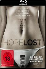Hope Lost full movie streaming
