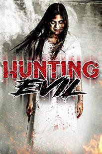 Hunting Evil full movie streaming