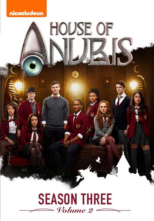 watch house of anubis online free tubeplus