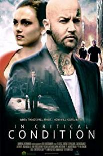 In Critical Condition full movie streaming