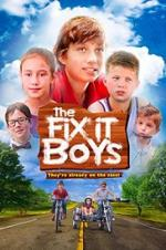 The Fix It Boys full movie streaming
