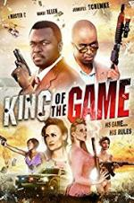 King Of The Game full movie streaming