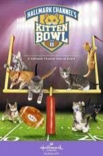 Kitten Bowl Ii full movie streaming