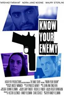 Know Your Enemy full movie streaming