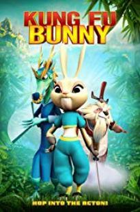 Kung Fu Bunny full movie streaming
