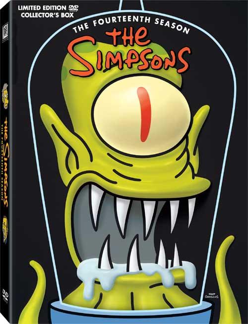 Watch Simpsons Online Free