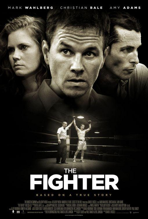 The Fighter full movie streaming