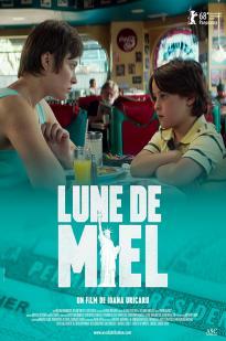 Lemonade 2018 full movie streaming